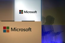 Microsoft upgrades Mac Office to 64-bit for all customers