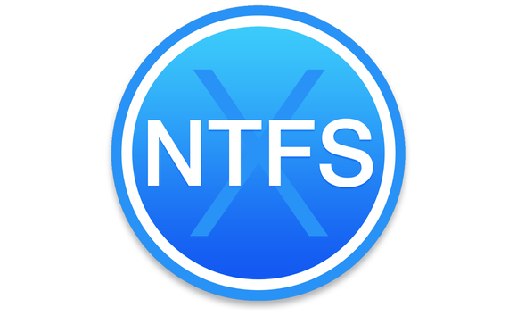 ntfs 14 mac icon