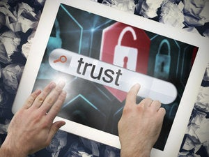 security trust