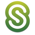 sharefile icon