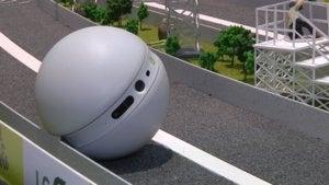 160221 lg rollingbot 2