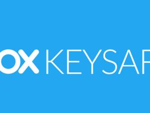 boxkeysafe 1000x393