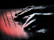 Russia: Hey, don't blame us, 20 of our government organizations were hacked too