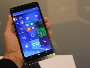 hp elite x3 feb 2016 in hand