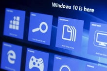Microsoft expands preview of Windows 10's new advanced threat service