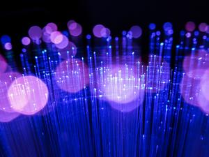 optical fiber