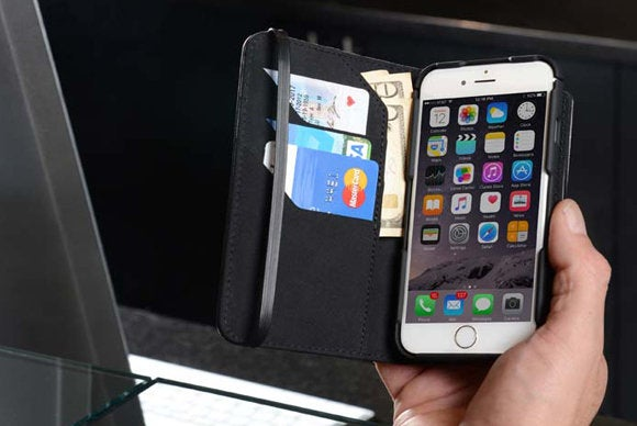 connect wallet iphone 6s 01