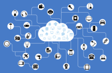 IoT's big challenge: Managing billions of devices