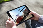 ipad new apps primary 100221578 large