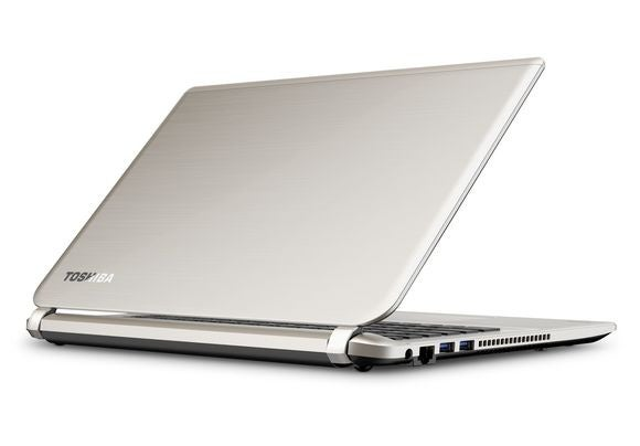 how to remove hard drive from toshiba satellite laptop