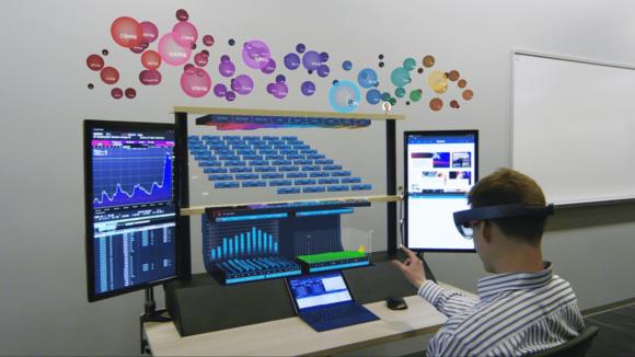 8ninths virtual workstation
