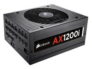 corsair ax1200i 001