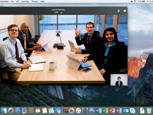 office 365 april update 1