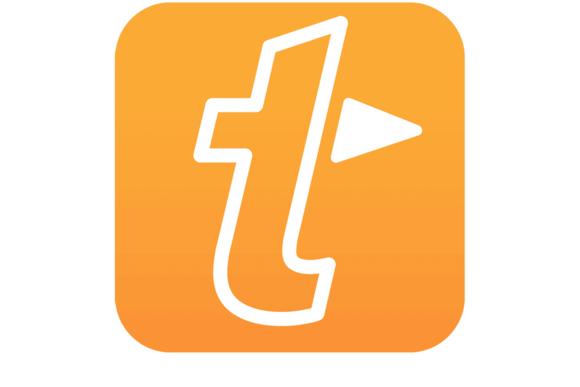 textexpander 6 mac icon