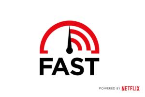 fastcomlogo