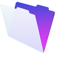 filemaker pro mac icon