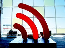 802.11ac Wi-Fi gear driving strong WLAN equipment sales