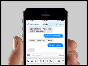 apple wwdc 2016 16 iMessage