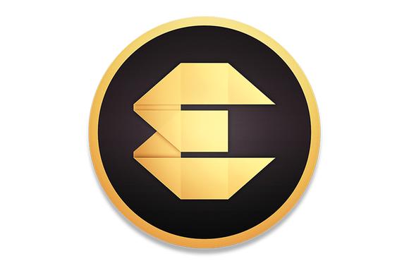 external editors photos mac icon