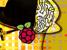 7 ways to make your IoT-connected Raspberry Pi smarter