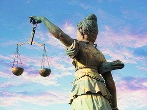 justice cloud