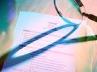 CIO Career Coach: How to write a great resume (video)