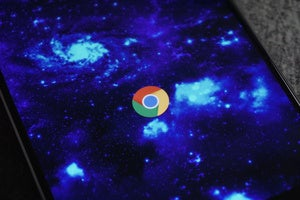 chrome android tips primary