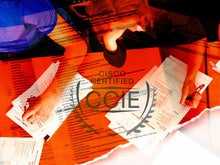 Plea to Cisco: 'CCIE routing and switching written exam needs to be fixed'