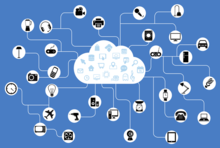 Initial State, powerful data capture and analytics for your IoT infrastructure