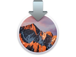 how to put macos sierra on usb drive