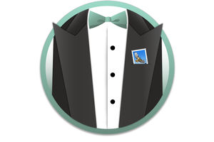 mailbutler mac icon