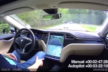 Tesla needs to rethink its Autopilot technology