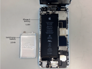 081916blog solid energy battery