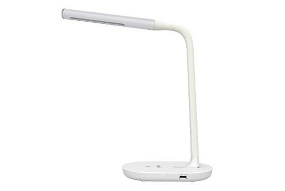 Aukey LED lamp