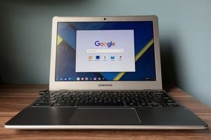 chromebookfront