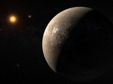 "8 cool ""habitable"" planets"