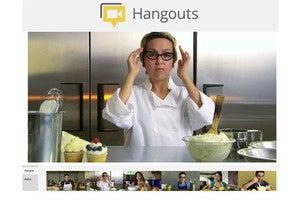 hangouts 11383318