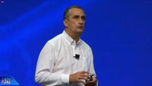 Intel's new Atom chips bring 4K video to VR headsets, robots