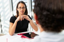 5 reasons your next job interview may be challenging