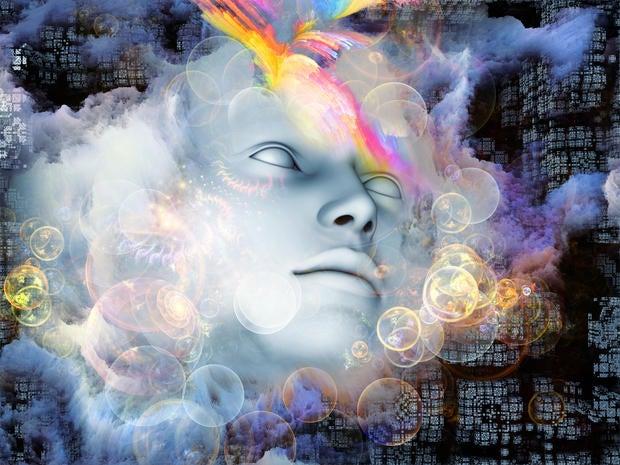 machine learning cloud ai artifical intelligence