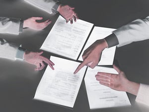 How to write an arbitration clause for offshore outsourcing deals