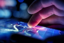 Smartphones to get best encryption possible