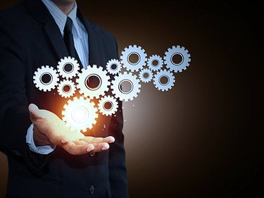 The emergence of DevOps in the evolving digital enterprise
