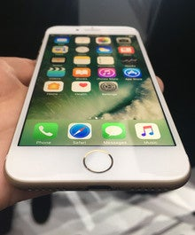 iPhone 7 review roundup