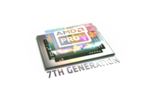 AMD provides upgrade path to Zen with new business PC chips