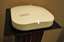Eero saved my home Wi-Fi setup. Et tu, Google?