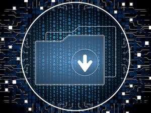 Preventing Personal Data Disaster: Why Copying Files Isn't Enough