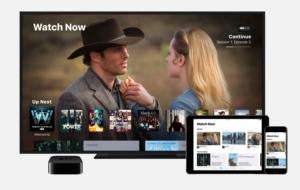 appletv tvapp ios