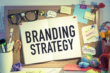 How and why to own your branded search results