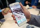 T-Mobile's Google Pixel offer has 2 hidden gotchas (updated)